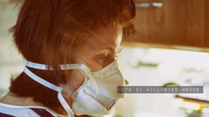 Coronavirus in Italia, salgono i guariti il 3 giugno, 12 regione senza vittime
