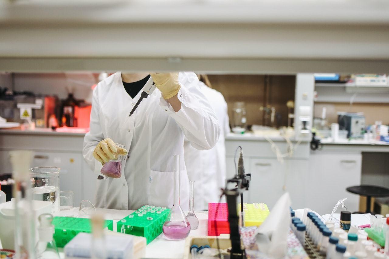 Coronavirus, test rapidi in strutture private, la posizione della Lega