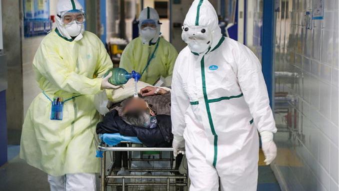Coronavirus un altro anziano morto, era a malattie infettive a Perugia
