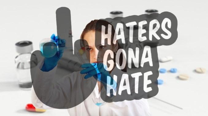 Coronavirus e social, odio e sfogatoio, FB non luogo dove elaborare dati