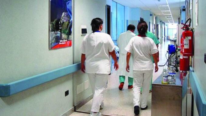 Anche in Umbria un nucleo regionale CNAI di infermieristica professionale