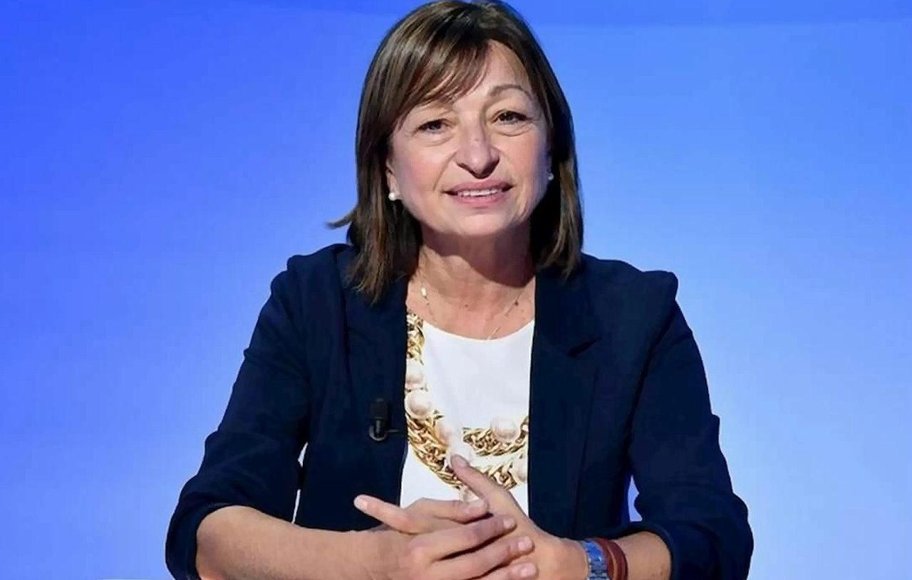 """Ru486, Tesei: """"Bene linee guida nazionali aggiornate, attendiamo le indicazioni del Ministero"""""""
