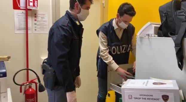 Revenge porn telegram-polizia-postale (1)