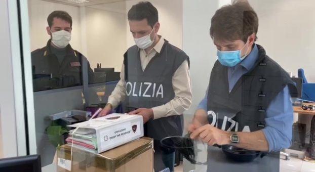 Revenge porn telegram-polizia-postale (2)