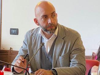 "Emergenza sanitaria e ricostruzione, Bianconi, ""carta e penna"" e scrive a tutti"