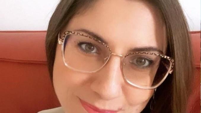 Anna Ascani, sono guarita dal Covid, dopo 31 giorni si fa fatica a crederci