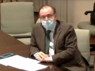 Covid tra personale ospedali, 985 contagi e 831 guariti