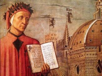 A riveder le stelle in scena l'Inferno di Dante e 700 anni di storia