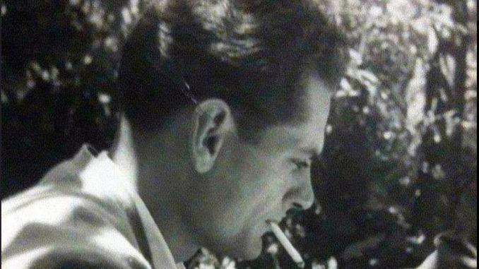 25 Aprile: la Cgil ricorda Italo Vinti, sindacalista partigiano