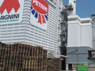 """Mignini-Petrini: scatta lo sciopero contro l'esternalizzazione dello """"sfuso"""""""