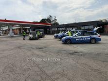 polizia-stradale-controlli-covid (2)