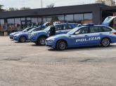 polizia-stradale-controlli-covid (7)