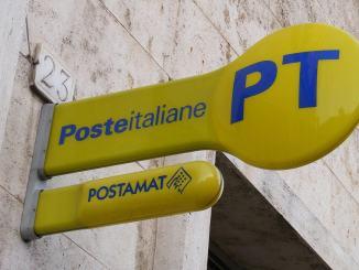 Poste Italiane: a dicembre boom di consegne legate all'e-commerce