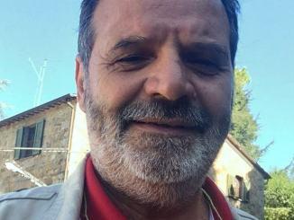 Parrano, sindaco Filippetti illustra fondi governo sostegno attività economiche