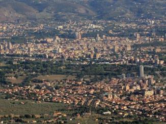 Terni, dalla Lega proposte concrete per risvegliare la città