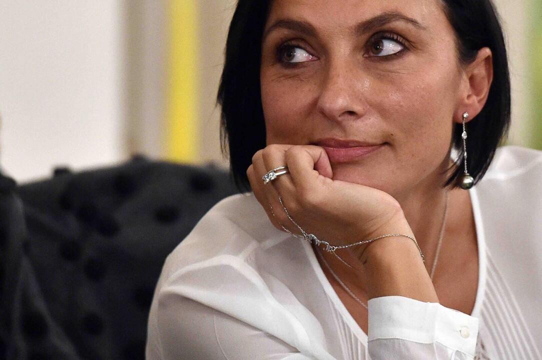 Alessia Morani, Ministero sostenrrà progetti sviluppo centrale Pietrafitta