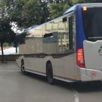 Trasporto Pubblico Locale resta ai livelli del 4 maggio, nonostante Ordinanza