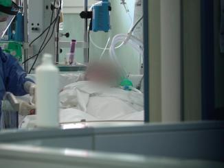 Coronavirus, aumentano i positivi, 33 il 19 settembre, ma anche 15 guariti