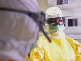 Sanità Umbria, arrivano 1550 assunzioni a tempo indeterminato