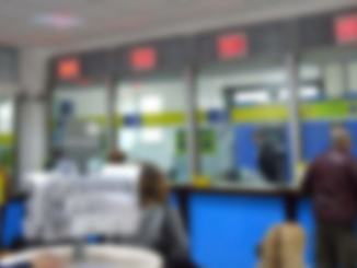 Accesso servizi postali revisione orari e giorni a Perugia, approvato odg