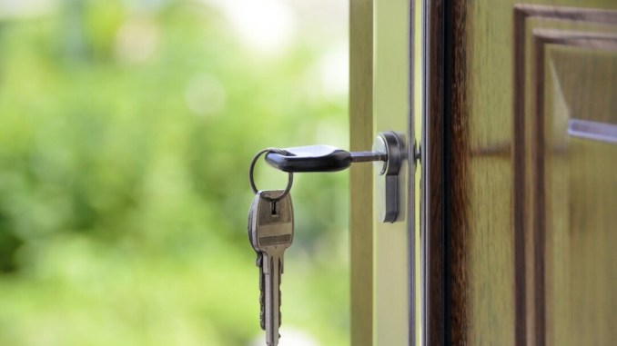 Acquisto prima casa, pubblicate le graduatorie provvisorie dei contributi regionali