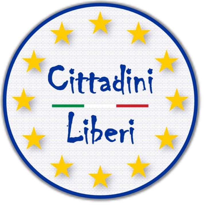 Fabbrica delle Idee Cittadini liberi 27 maggio 2020 conferenza stampa a Terni