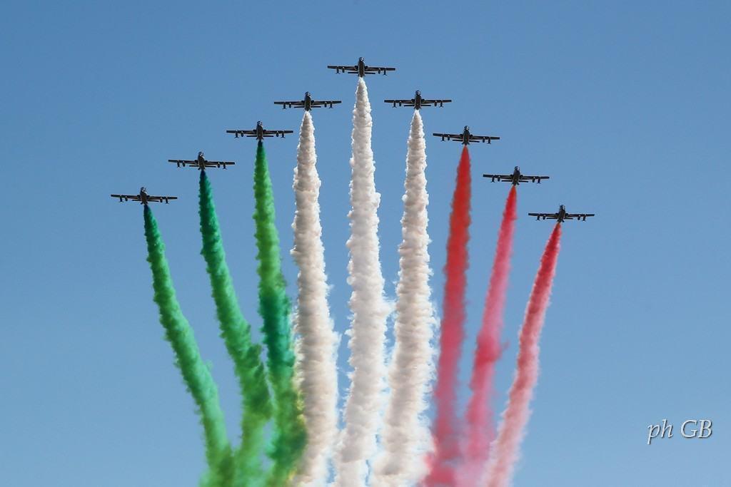 L'Umbria ha contribuito a scrivere la storia della Repubblica Italiana