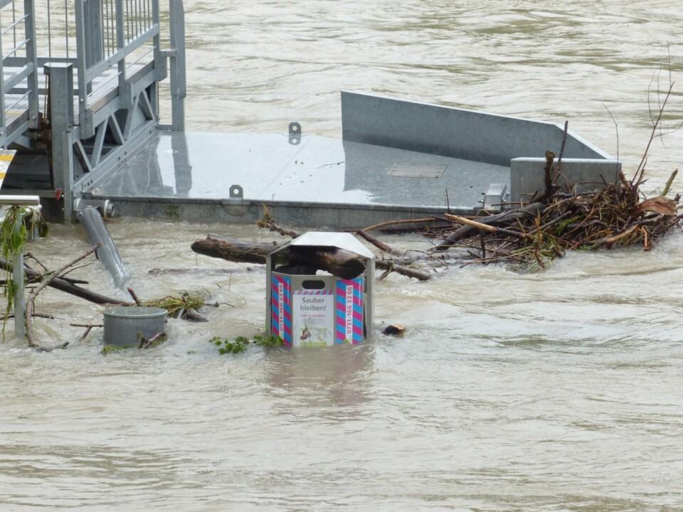 Misure contrasto cambiamento climatico, approvato l'Odg Morbello, M5s