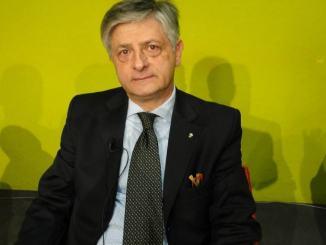 Lettera aperta al sindaco di Perugia ed a tutti i sindaci d'Italia