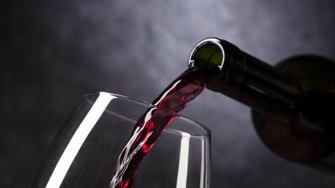 Sagrantino Splash Mob, vino, ristorazione e turismo raccontano ripartenza