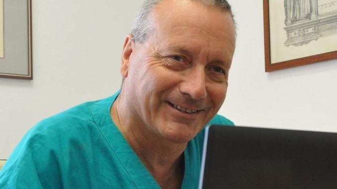 Medicina veterinaria di Perugia, importante riconoscimento