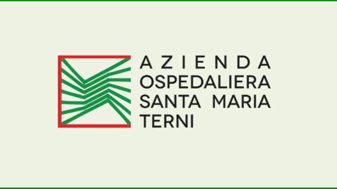 Arrivato Ecografo di ultimissima generazione al Santa Maria di Terni