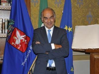Provincia di Perugia, il Consiglio approva la variante al PTCP