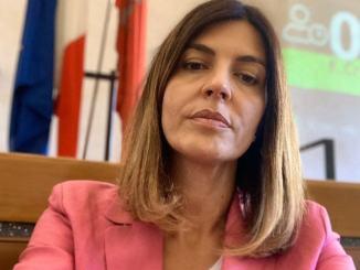 Al centro l'estate, lunedì 20 luglio Perugia presentazione eventi Sopramuro