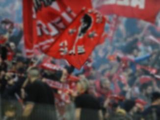 Tifosi hanno diritto a rimborsi per biglietti e abbonamenti non usufruiti