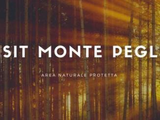 A San Venanzo il Monte Peglia Summer Trek per un'estate alternativa