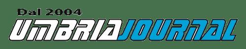 umbriajournal.com
