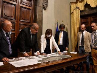 Flaminia, Anas affida progettazioni per oltre 14 milioni di euro di lavori