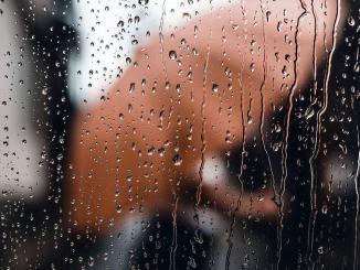 Allerta meteo in 7 regioni, maltempo anche in Umbria, anche temporali