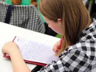 iritto allo studio, da regione oltre 10 milioni per borse di studio e affitti