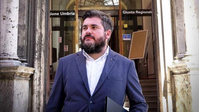 Si scrive Azienda Ospedaliera Unica, si legge Azienda Ospedaliera Perugia