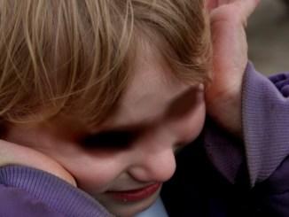 Sanità: audizioni proposta legge Disturbi neurosviluppo