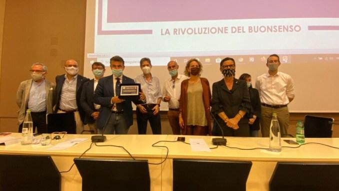 Accademia Federale di formazione politica Lega in Umbria