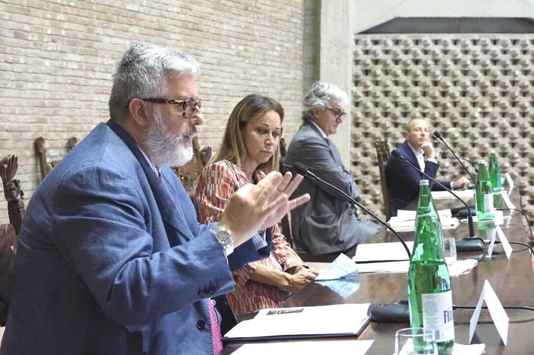 Fondazione Umbria jazz, presidente Tesei nomina rappresentanti regione umbria
