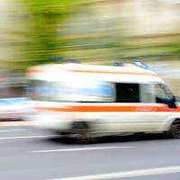 Mezzo si sfrena, muore operaio in un incidente sul lavoro