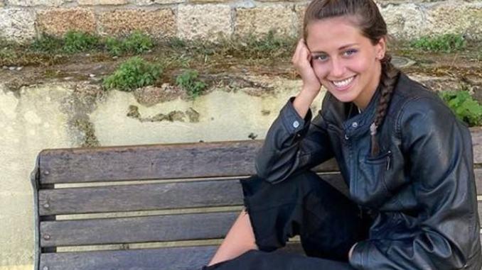 Tragedia a Mykonos, indagini anche su autonoleggio che ha affittato le auto