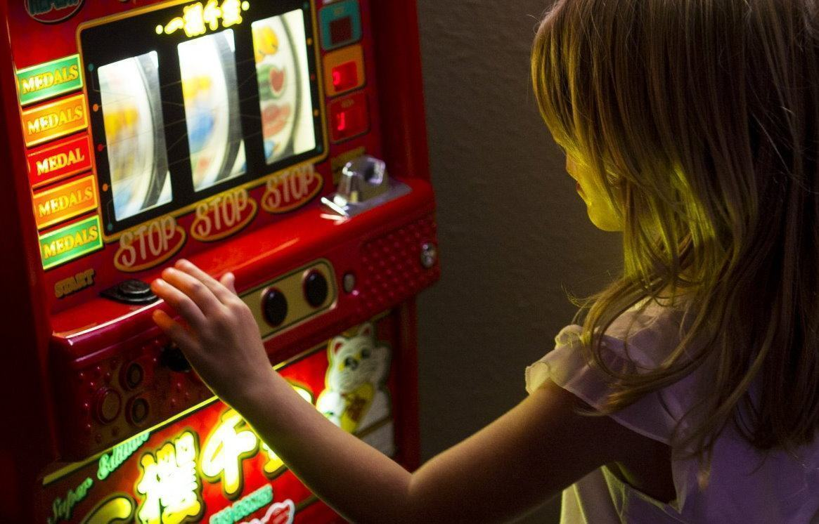 Dipendenza da gioco, sostanze e sessuomania, comportamenti a rischio