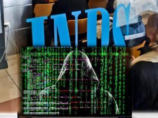Inps avvisa utenti su tentativo di truffa tramite phishing