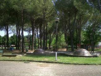 100mila euro per parchi centro storico e scalo a Narni lavori al Donatelli