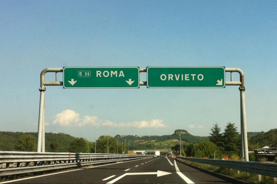 Sciopero caselli 9 agosto Autostrade per l'Italia rafforza presidi assistenza